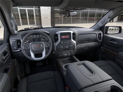 2020 Sierra 1500 Crew Cab 4x4, Pickup #20G658 - photo 13