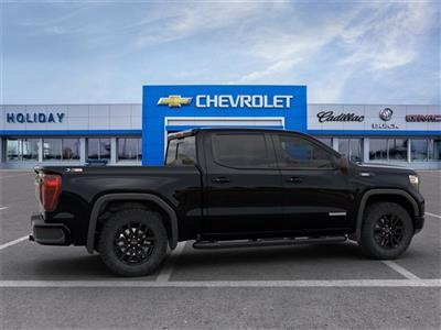 2020 Sierra 1500 Crew Cab 4x4, Pickup #20G658 - photo 5