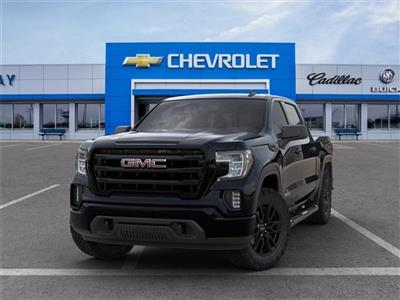 2020 Sierra 1500 Crew Cab 4x4, Pickup #20G658 - photo 6