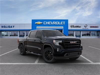 2020 Sierra 1500 Crew Cab 4x4, Pickup #20G658 - photo 9