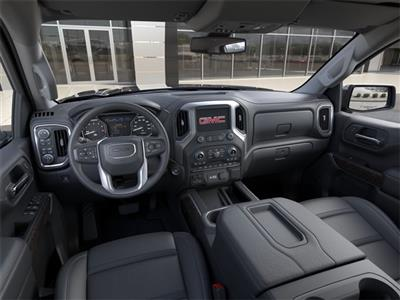 2020 Sierra 1500 Crew Cab 4x4, Pickup #20G666 - photo 12