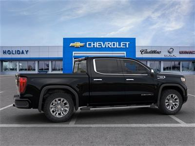 2020 Sierra 1500 Crew Cab 4x4, Pickup #20G666 - photo 5
