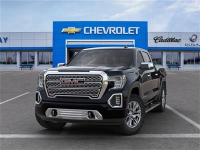 2020 Sierra 1500 Crew Cab 4x4, Pickup #20G666 - photo 6