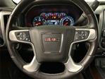 2018 Sierra 1500 Crew Cab 4x4, Pickup #20G666A - photo 21