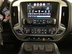 2018 Sierra 1500 Crew Cab 4x4, Pickup #20G666A - photo 24