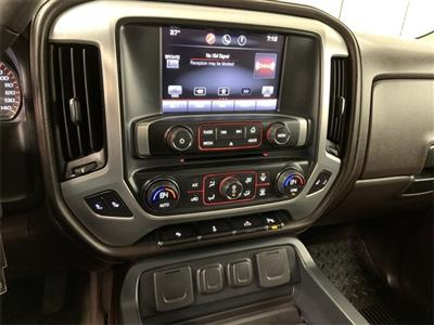 2014 Sierra 1500 Double Cab 4x2, Pickup #20G713A - photo 21