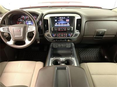 2014 Sierra 1500 Double Cab 4x2, Pickup #20G713A - photo 4