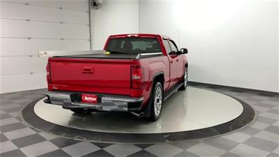 2014 Sierra 1500 Double Cab 4x2, Pickup #20G713A - photo 2