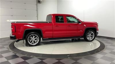 2014 Sierra 1500 Double Cab 4x2, Pickup #20G713A - photo 34
