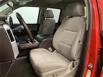 2014 Sierra 1500 Double Cab 4x2, Pickup #20G713A - photo 14