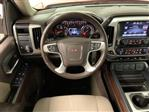 2014 Sierra 1500 Double Cab 4x2, Pickup #20G713A - photo 18