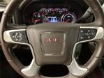 2014 Sierra 1500 Double Cab 4x2, Pickup #20G713A - photo 19