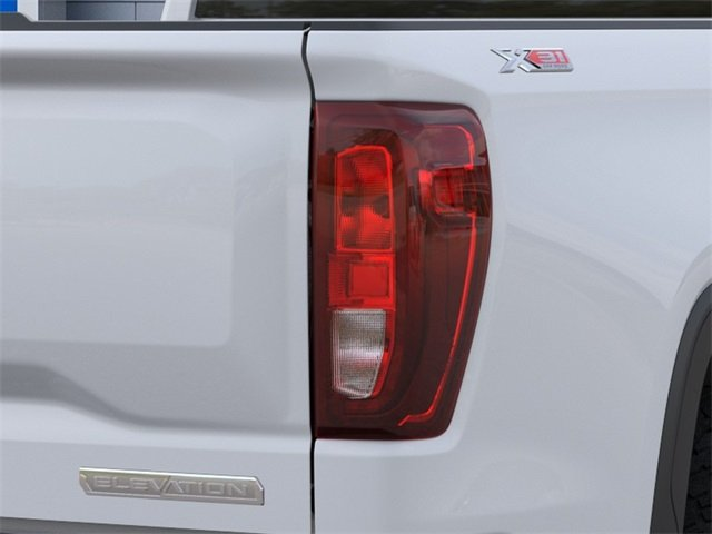2020 Sierra 1500 Extended Cab 4x4, Pickup #20G756 - photo 11