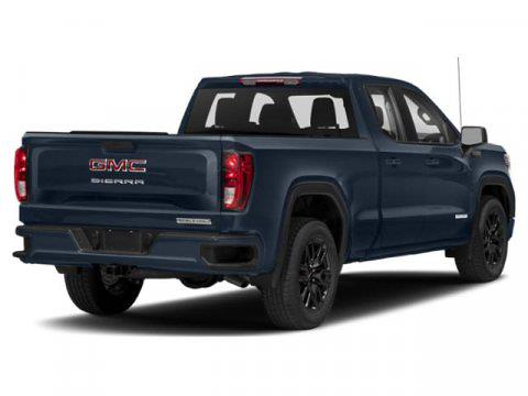 2020 Sierra 1500 Extended Cab 4x4, Pickup #20G756 - photo 4