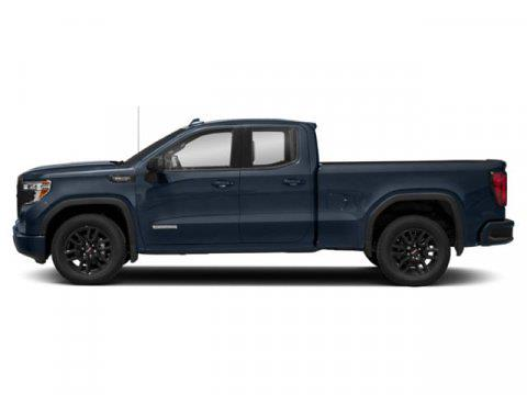 2020 Sierra 1500 Extended Cab 4x4, Pickup #20G756 - photo 2