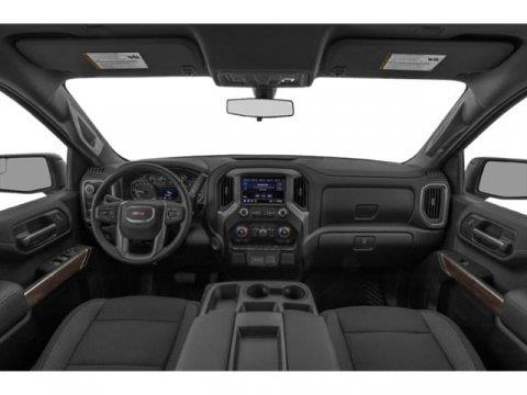 2020 Sierra 1500 Extended Cab 4x4, Pickup #20G756 - photo 5