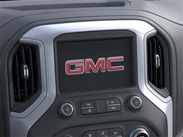 2020 Sierra 1500 Extended Cab 4x4, Pickup #20G756 - photo 7