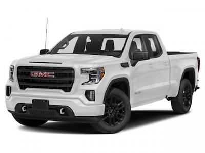 2020 Sierra 1500 Extended Cab 4x4, Pickup #20G756 - photo 1