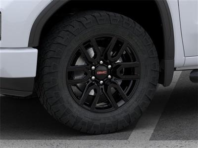 2020 Sierra 1500 Extended Cab 4x4, Pickup #20G756 - photo 9