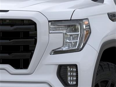 2020 Sierra 1500 Extended Cab 4x4, Pickup #20G756 - photo 10