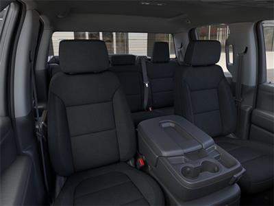 2020 Sierra 1500 Extended Cab 4x4, Pickup #20G756 - photo 13