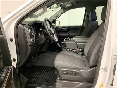 2020 Sierra 1500 Extended Cab 4x4, Pickup #20G757 - photo 4