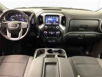 2020 Sierra 1500 Extended Cab 4x4, Pickup #20G757 - photo 2