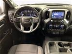 2020 Sierra 1500 Extended Cab 4x4, Pickup #20G757 - photo 12