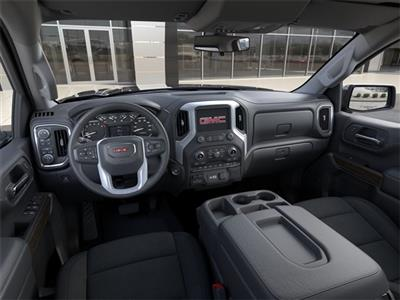 2020 Sierra 1500 Double Cab 4x4, Pickup #20G769 - photo 12