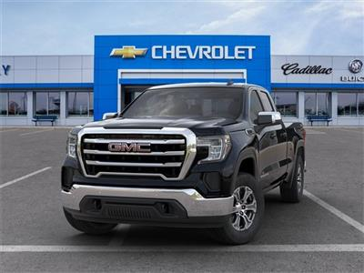2020 Sierra 1500 Double Cab 4x4, Pickup #20G769 - photo 6