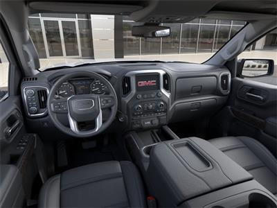 2020 Sierra 1500 Crew Cab 4x4, Pickup #20G784 - photo 12