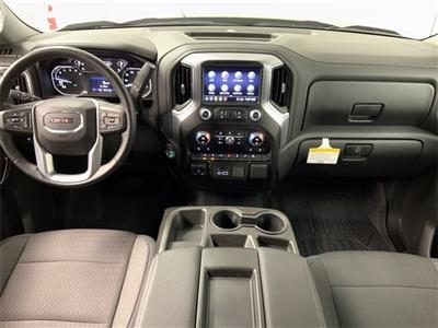 2020 GMC Sierra 1500 Crew Cab 4x4, Pickup #20G819 - photo 8