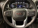 2020 GMC Sierra 1500 Crew Cab 4x4, Pickup #20G819 - photo 13