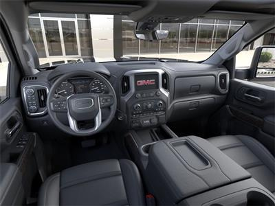 2020 Sierra 2500 Crew Cab 4x4, Pickup #20G824 - photo 13