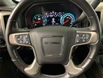 2017 Sierra 1500 Crew Cab 4x4, Pickup #20G825A - photo 16