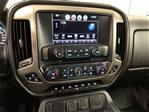 2017 Sierra 1500 Crew Cab 4x4, Pickup #20G825A - photo 19