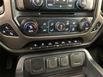 2017 Sierra 1500 Crew Cab 4x4, Pickup #20G825A - photo 22