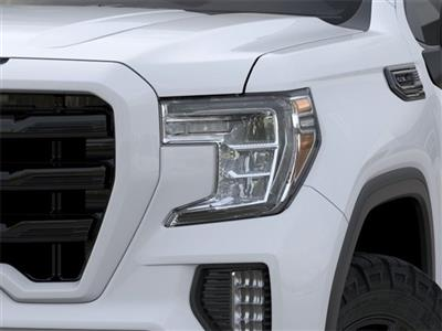 2020 Sierra 1500 Crew Cab 4x4, Pickup #20G829 - photo 11
