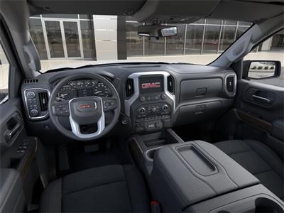 2020 Sierra 1500 Crew Cab 4x4, Pickup #20G829 - photo 13