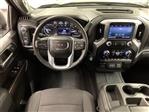 2019 GMC Sierra 1500 Crew Cab 4x4, Pickup #20G955A - photo 13