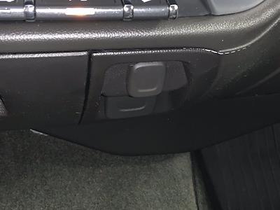 2018 GMC Sierra 1500 Double Cab 4x4, Pickup #21C448A - photo 23