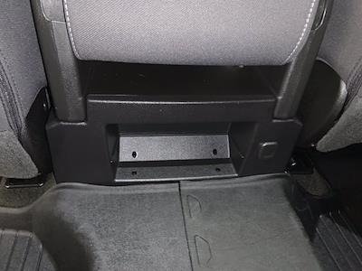 2018 GMC Sierra 1500 Double Cab 4x4, Pickup #21C448A - photo 13