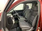 2018 GMC Sierra 1500 Double Cab 4x4, Pickup #21C448A - photo 10