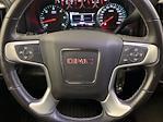 2018 GMC Sierra 1500 Double Cab 4x4, Pickup #21C448A - photo 15