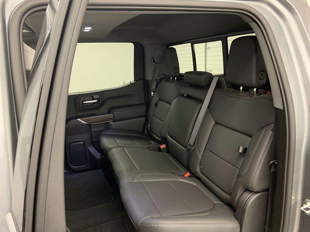 2021 GMC Sierra 1500 Crew Cab 4x4, Pickup #21C463A - photo 15