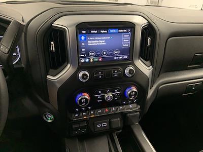 2021 GMC Sierra 1500 Crew Cab 4x4, Pickup #21C463A - photo 21