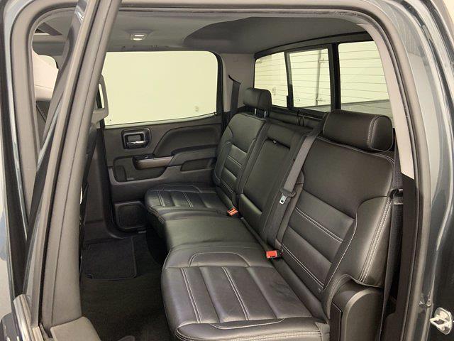 2018 Sierra 1500 Crew Cab 4x4,  Pickup #21C503B - photo 14