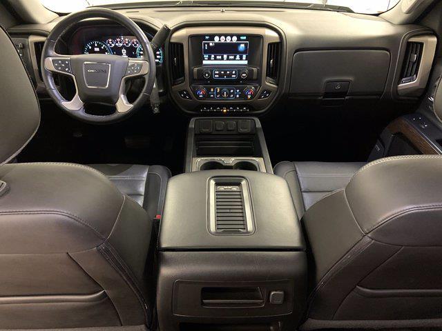 2018 Sierra 1500 Crew Cab 4x4,  Pickup #21C503B - photo 8
