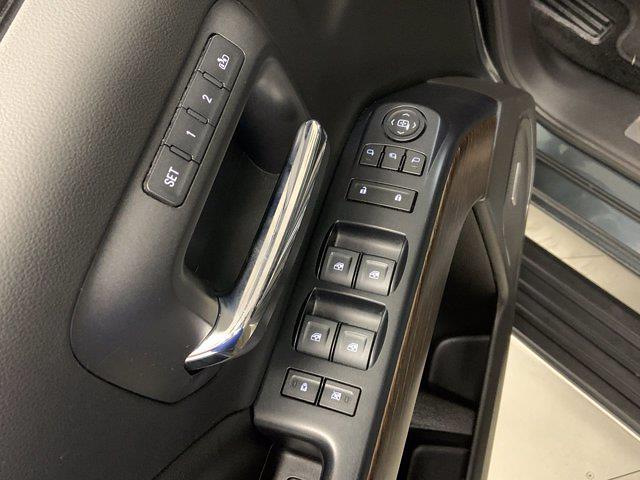 2018 Sierra 1500 Crew Cab 4x4,  Pickup #21C503B - photo 10