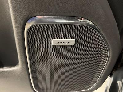 2018 Sierra 1500 Crew Cab 4x4,  Pickup #21C503B - photo 11